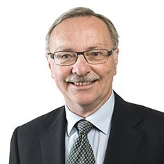 Dr Phil site de rencontres en ligne