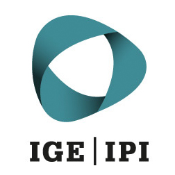 (c) Ige.ch
